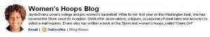 womenshoopsblog